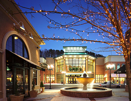 d36e8a4ff0 Where to Do Your Holiday Shopping in Birmingham - Long Lewis Ford